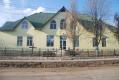 Центр для молоді - ДУМСА