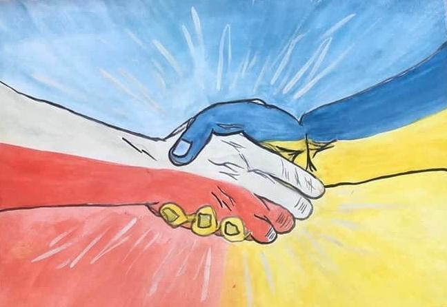 Україно-польський проект «Історія за Фотографією»